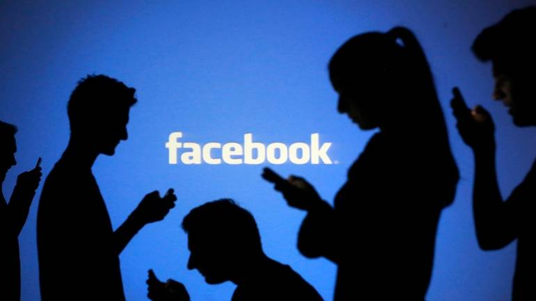 Negative Experiences On Facebook Will Make You Lonely, finds a new study