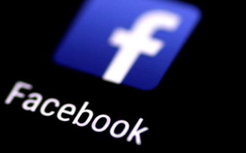 Facebook's ad revenue growth in US is slowing down