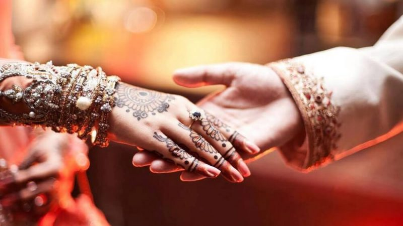 Getting Hitched? Avoid Last-Minute Disasters