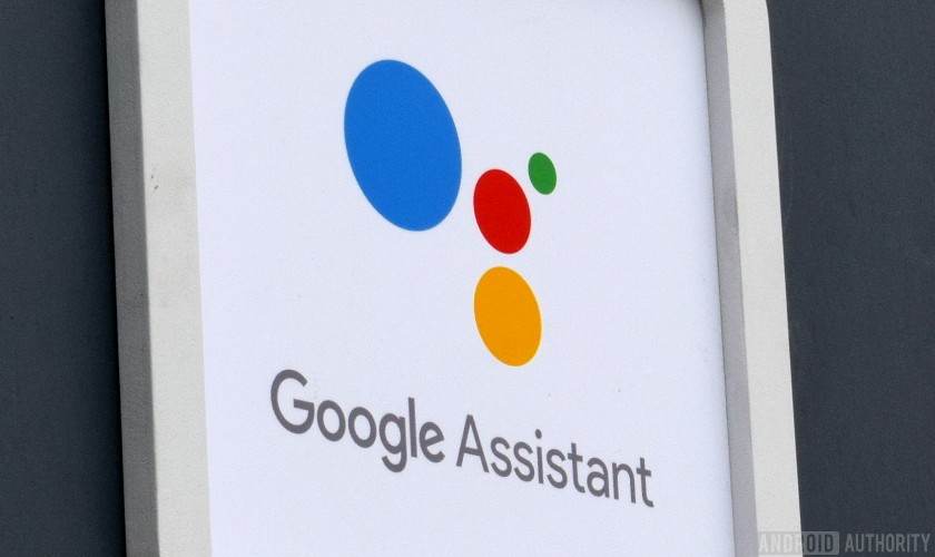Google Assistant now helps you make charity donations