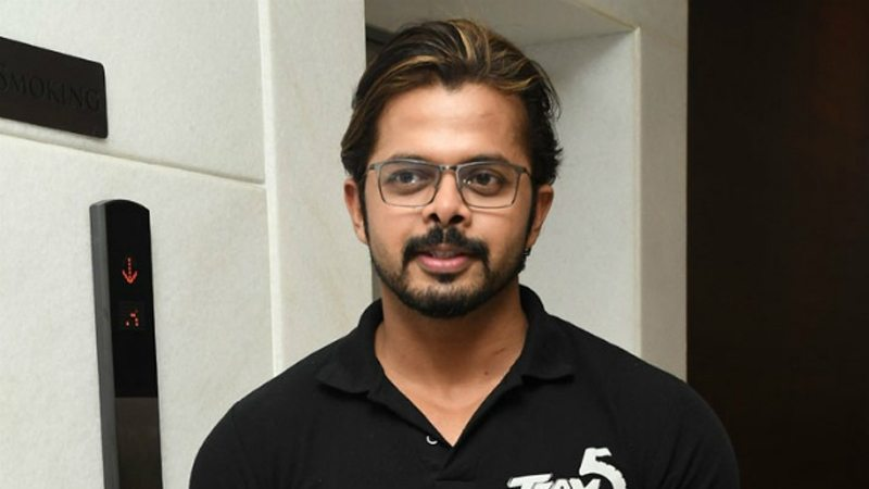 Sreesanth On Hardik Pandya And KL Rahul Controversy: Karan Johar Too Responsible