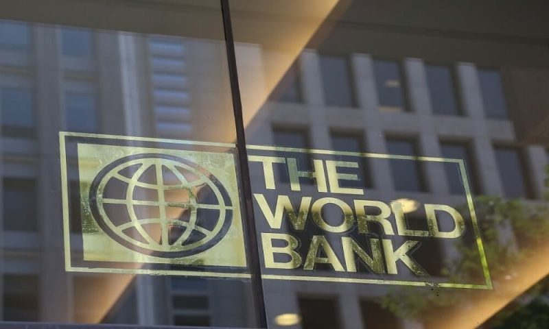India to retain status as fastest growing economy in 2019-20: World Bank