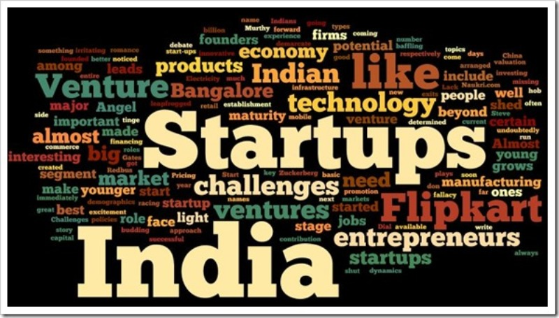 82% SMEs Did Not Get Startup India benefits: Report