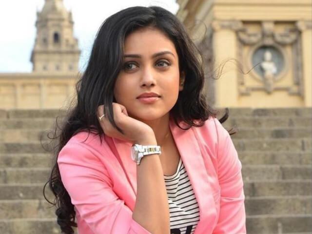 'Kangana Ranaut Has A Good Sense of Humour' Says Mishti Chakraborty