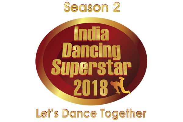 Bristi Sarkar: Runners-up of India Dancing Super Star