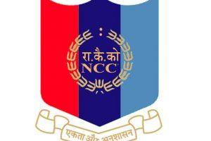NCC Day