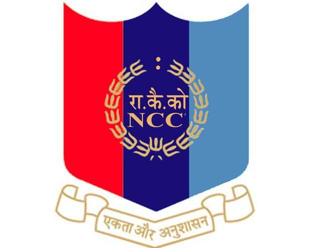 Annual training camp for NCC cadets underway in Dibrugarh