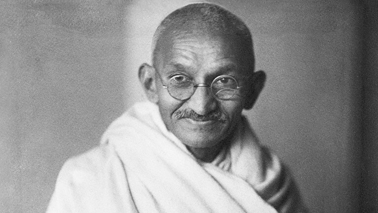Tripura Remembers Mahatma Gandhi on his 150th Birth Anniversary