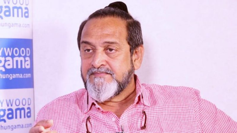 Would Have Liked A Different Approach, Says Mahesh Majrekar Disappointed On Sanju