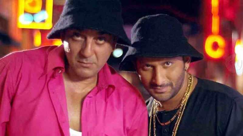 Munnabhai And Circuit To Return With Munna Bhai 3, Shooting Starts This Year