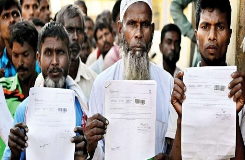 We Need Census, Constitutional Safeguard: Indigenous Muslims
