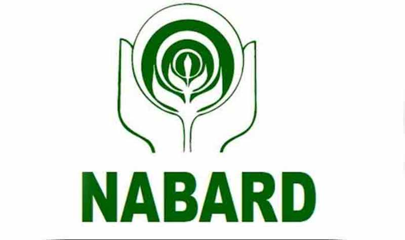 NABARD Jobs For Manager (Graduate, Post Graduate, M.Phil/Ph.D)