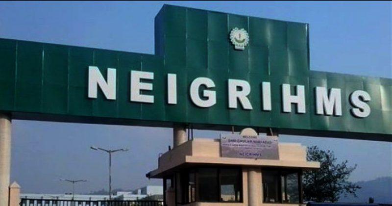 OPD Services Back On Track: NEIGRIHMS