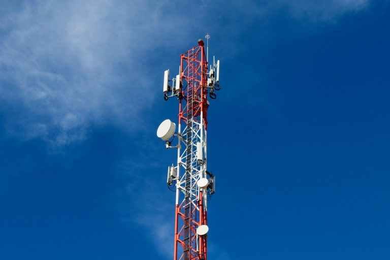 Navi Mumbai tops in 4G download speed: OpenSignal