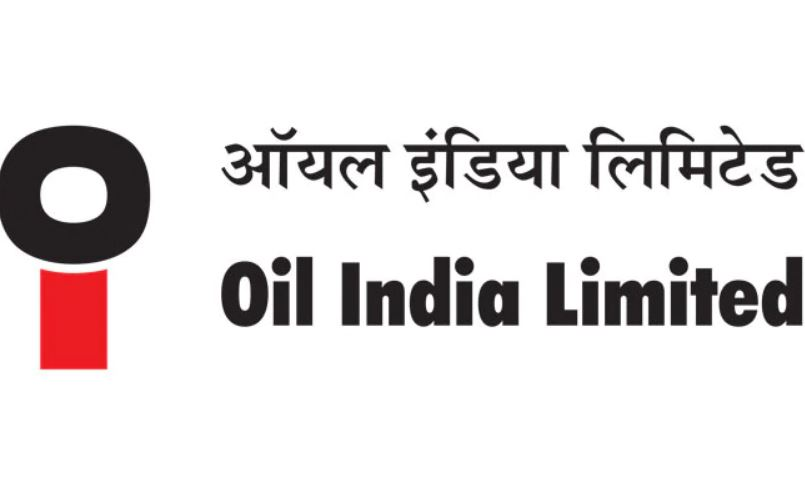Oil India Limited Jobs 2019 (Any Post Graduate)