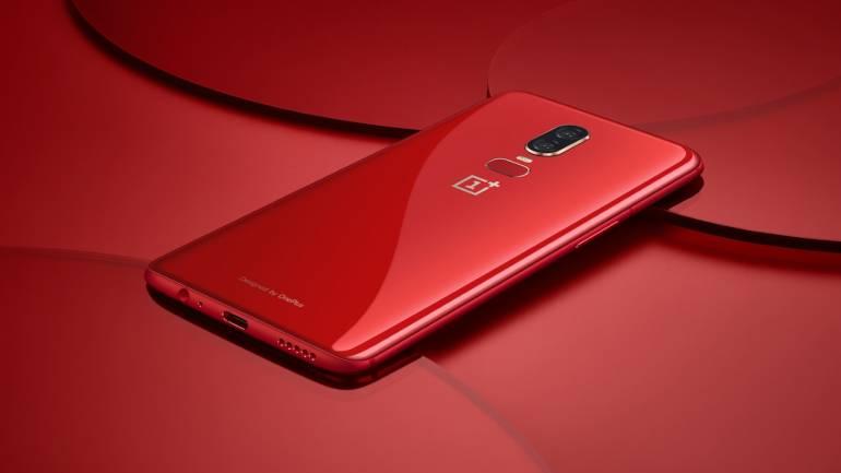 OnePlus best-selling, Samsung leads in premium segment