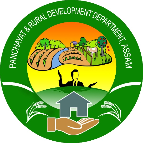 Parties Miffed At Deferment Of Zila Parishad Quota Meeting
