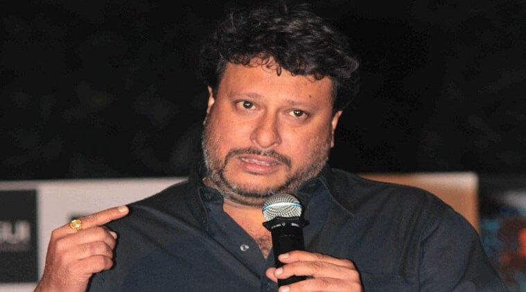 'People Should Be Responsible While Working In Showbiz' Says Tigmanshu Dhulia