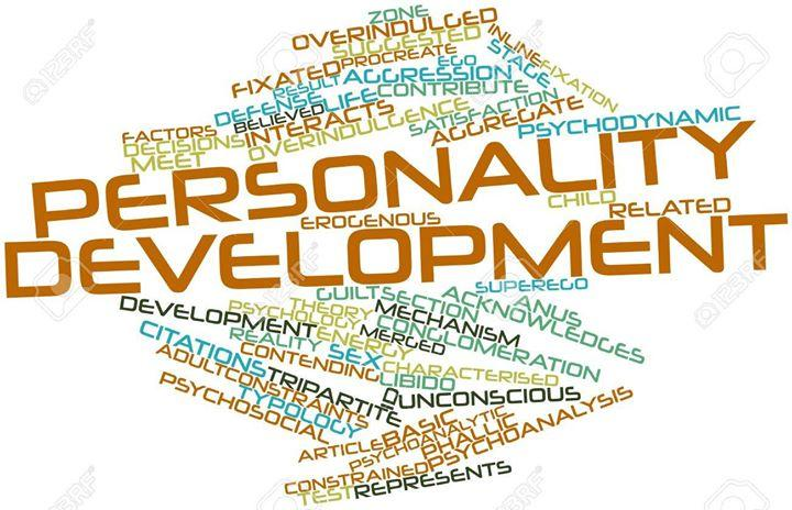 Workshop on Personality Development And Mind Power