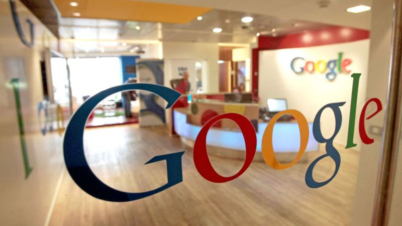New Google Policy To Reveal Political Ad-Spend In India