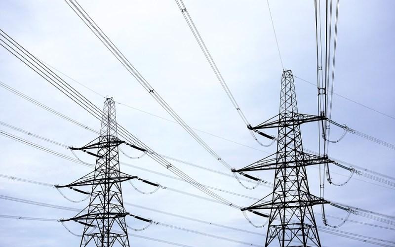 Arunachal Pradesh Is Facing Power Crisis
