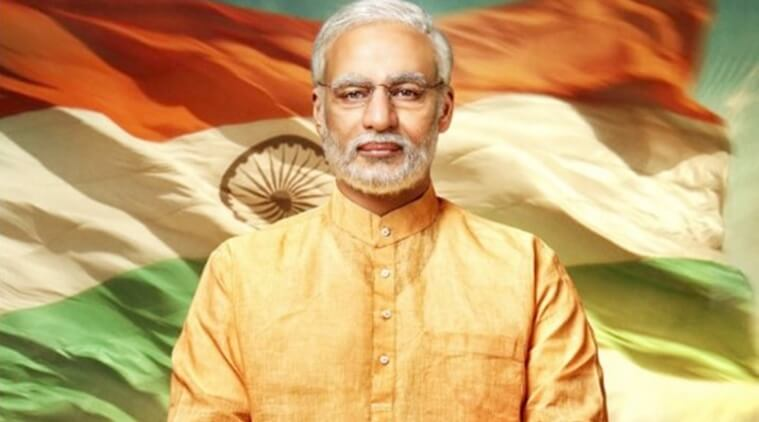 'Proud To Helm A Biopic On Narendra Modi' Says Omung Kumar