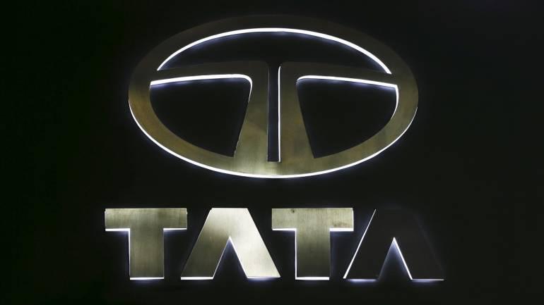 Tata Motors' December domestic sales down 8%