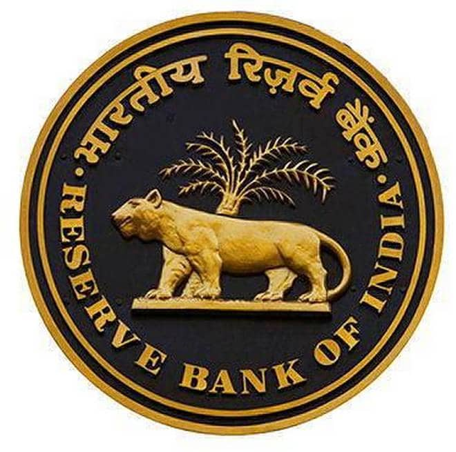 RBI cautions government over non-performing assets (NPA) spike in MUDRA loans
