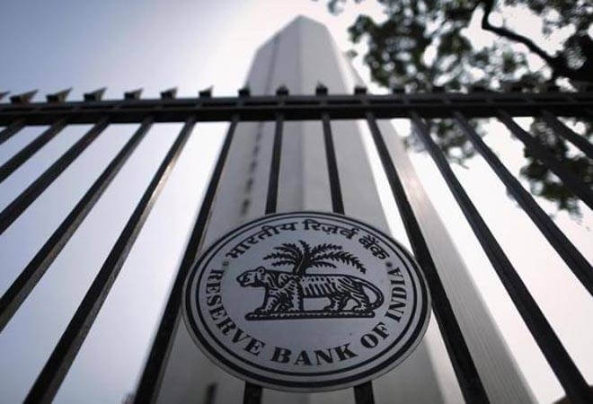 RBI relaxes external commercial borrowing norms