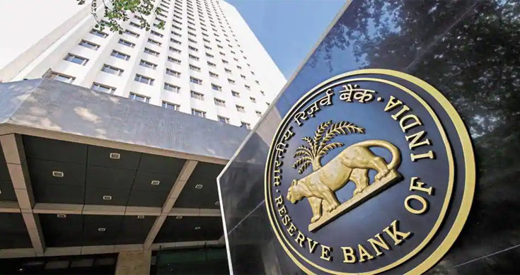 RBI to assess status of  manufacturing, services, infra sectors