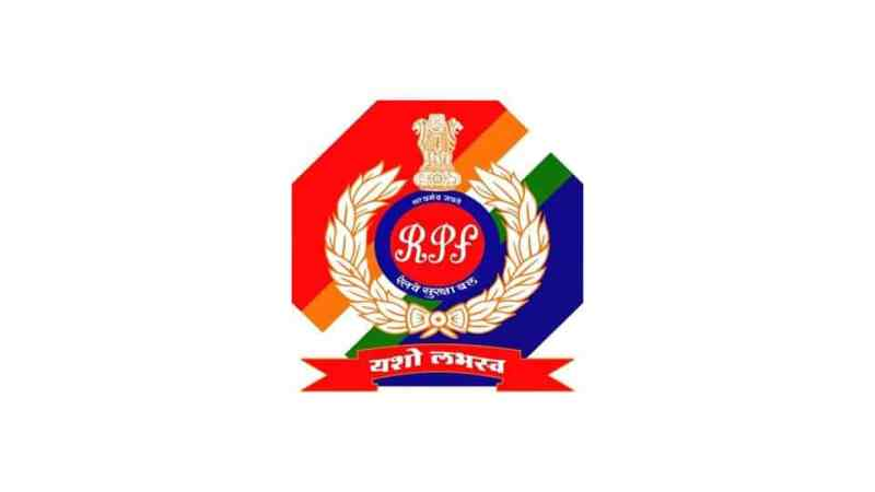 3 Nabbed By Railway Protection Force (RPF) For Smuggling Arms In Tripura