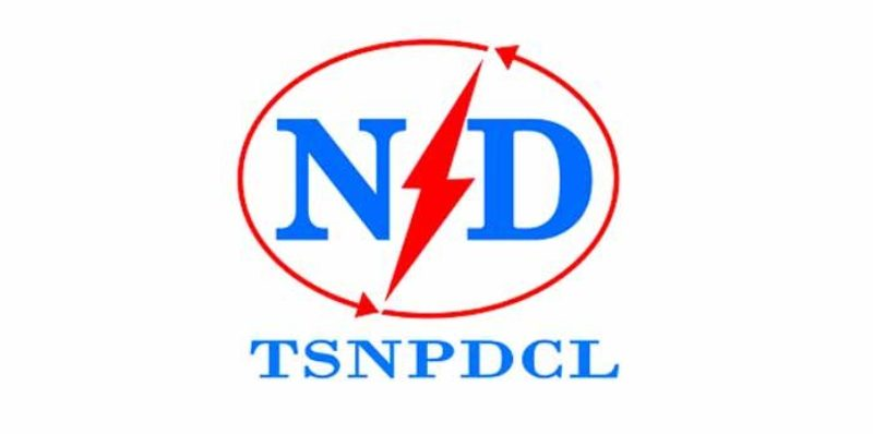 TSNPDCL Jobs 2019 For Junior Personnel Officer Vacancy for B.Com, B.A, B.Sc