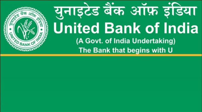 Fraudulent Withdrawal Of Cash From Panbazar United Bank of India (UBI)