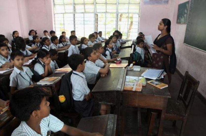 Meghalaya SSA School Association to meet on January 21