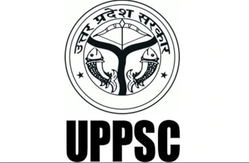 UPPSC Jobs 2019 For Assistant Prosecuting Officer