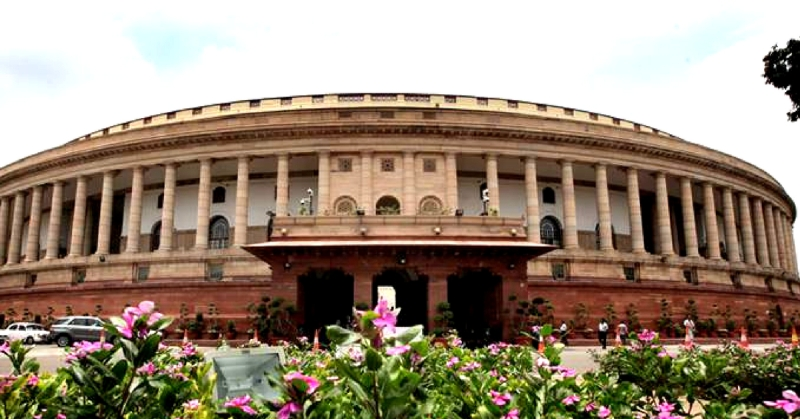 Union Cabinet Clears Citizenship (Amendment) Bill, It'll Be In Parliament Today