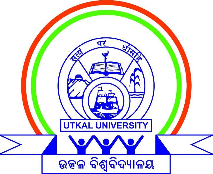 Utkal University Jobs 2019 For Research Associate/Post Doctoral Fellow/Academic Coordinator