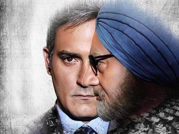 Was Tough To Cast Actors For The Accidental Prime Minister: Vijay Ratnakar Gutte