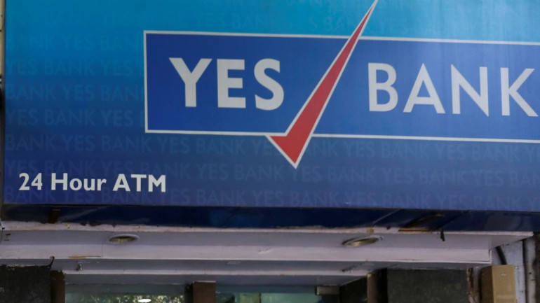 Yes Bank finalises candidates  for MD & CEO post