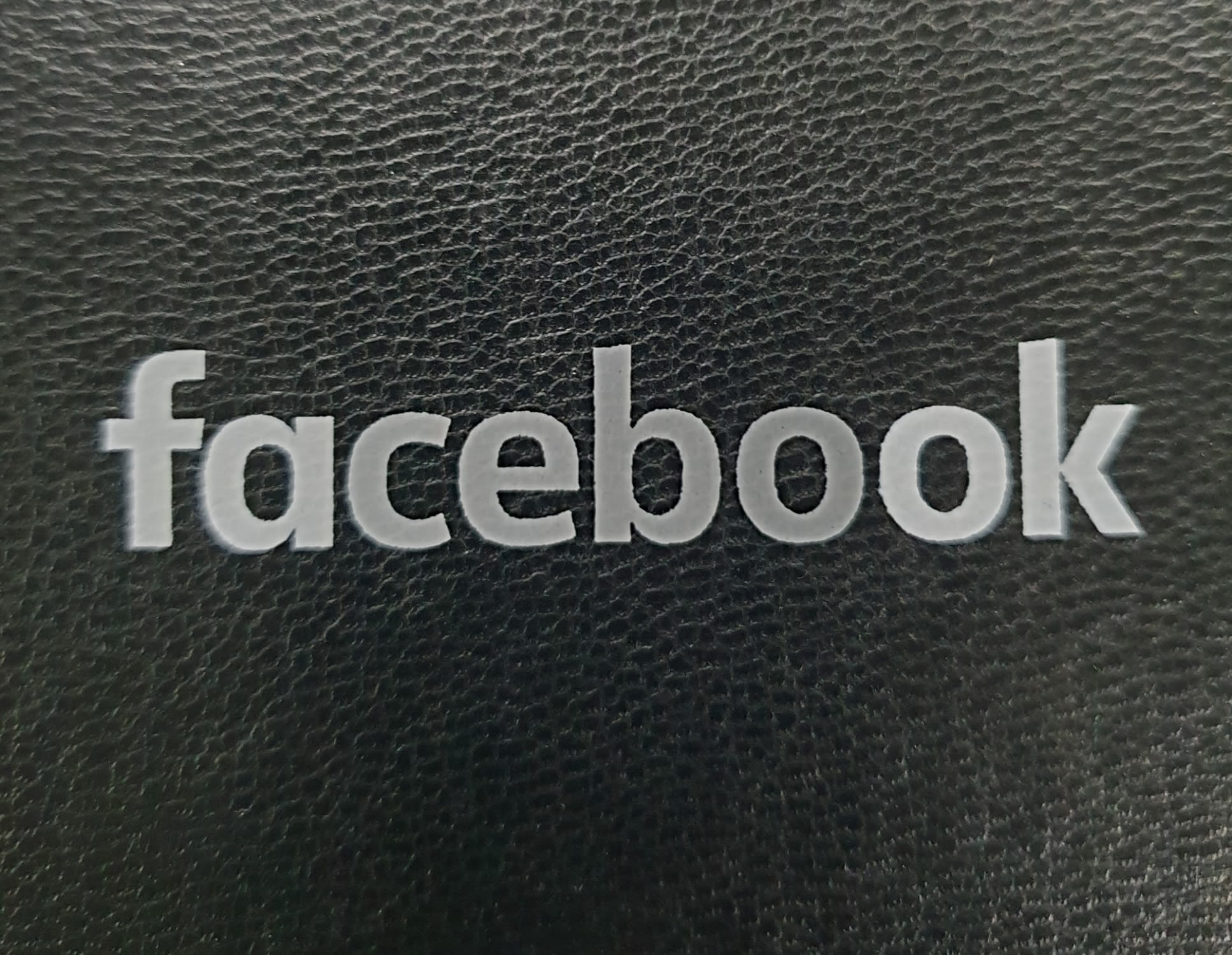 India helped Facebook gain daily users, log record profits