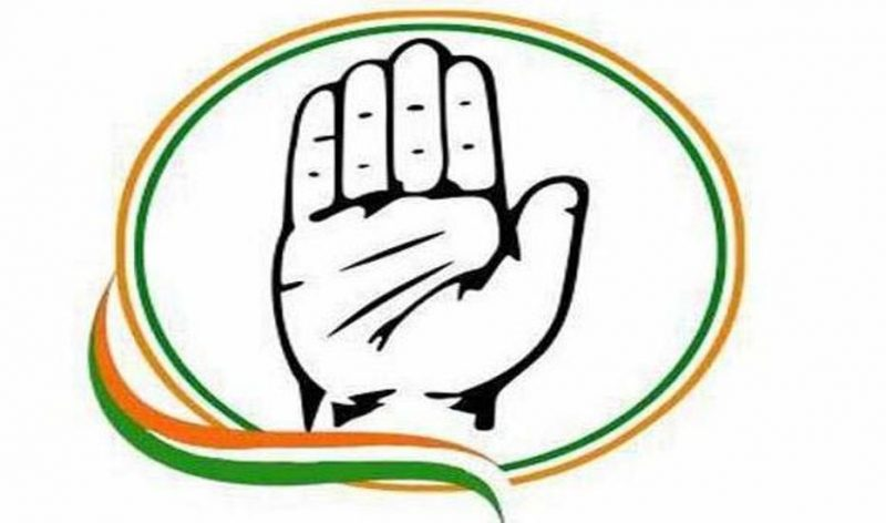 Assam Pradesh Congress Committee (APCC) Accuses BJP of Toying With Children's Lives