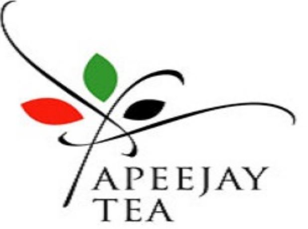Apeejay Tea axes six senior officials without notice