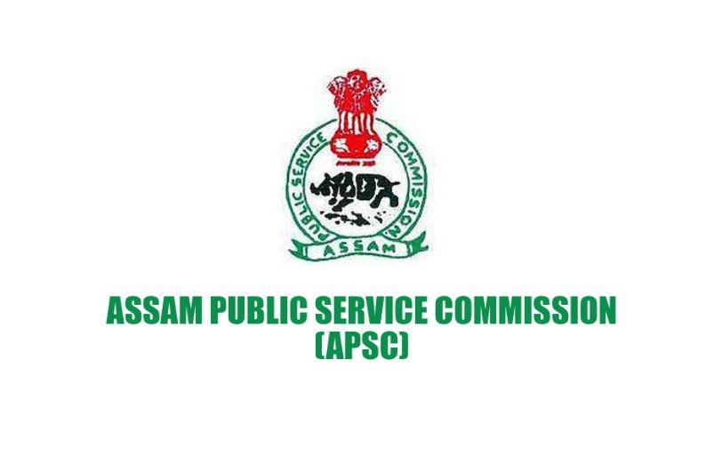 APSC Jobs for Child Development Project Officer