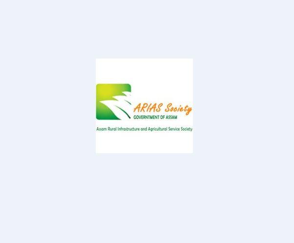 ARIAS Society 2019 Jobs