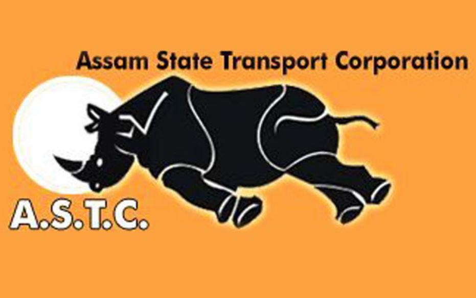 ASTC Jobs for Internal Auditor/ Foreman (Automobile) [18 Posts]