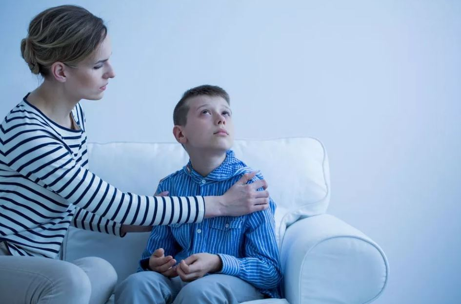 How to Take Care of Autistic Child