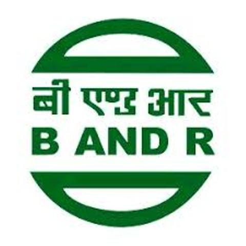 Bridge & Roof Company (india) Limited Recruitment