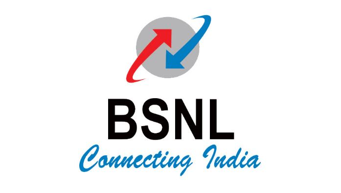 BSNL 'My Offers' Launched To Help Customers And Retailers