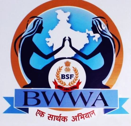 BWWA unveils Ankur play school in Shillong