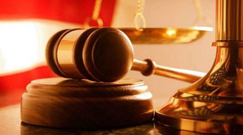 Congress MLA Murder: Tripura High Court Sentences 13 to Life Term